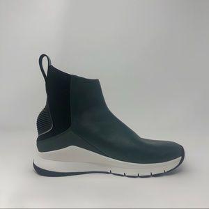 "Women's Nike ""Rivah Hi Premium"" Boots/Shoes"
